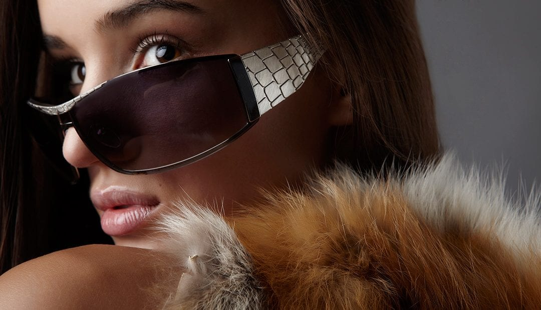 Discover Our Selection of Dior Sunglasses