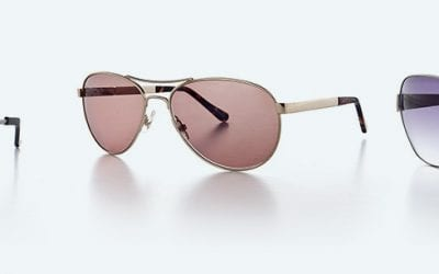Prescription Sunglasses with the Best Designer Frames