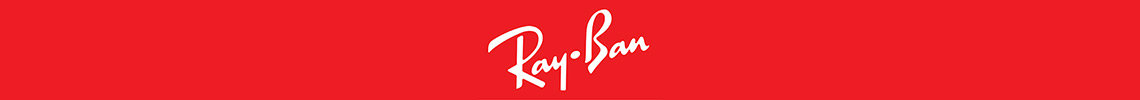 Ray-Ban bar